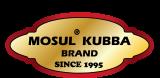 MosulKubba19-png