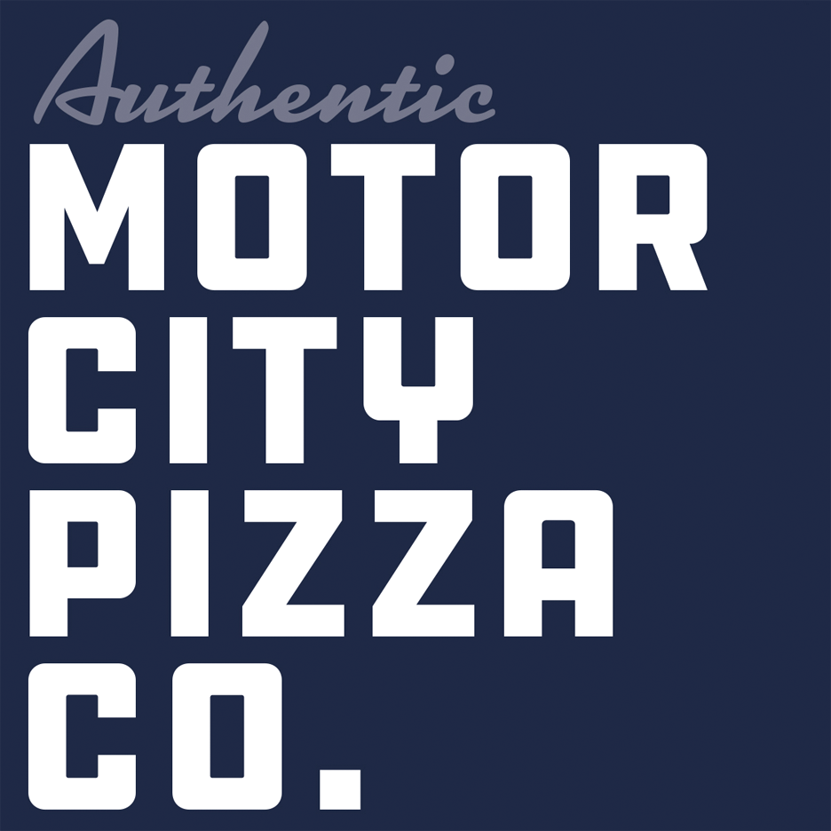 ChampionFoods-MotorCityPizza-20-png