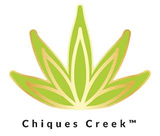 Chiques-Creek-20-png