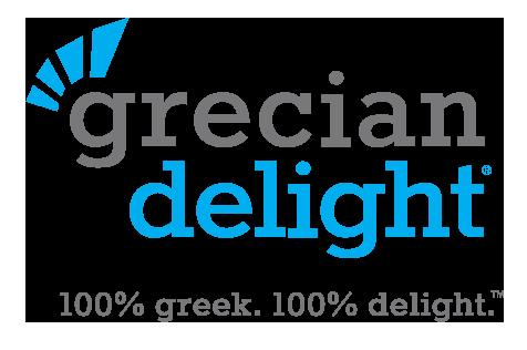 GrecianDelight-19