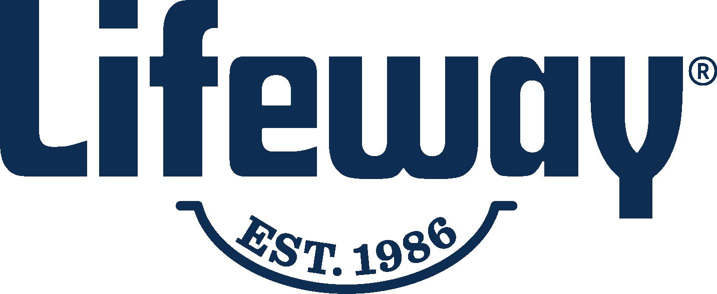 Lifeway Foods Logo 19 -png