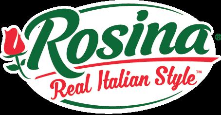 Rosina-20