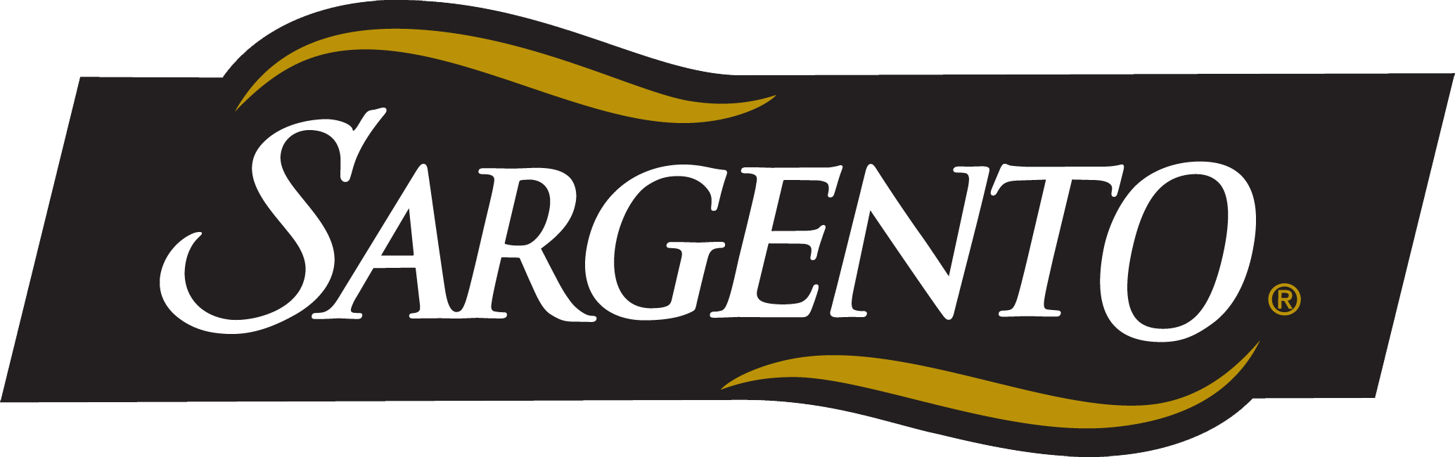 Sargento-20-png