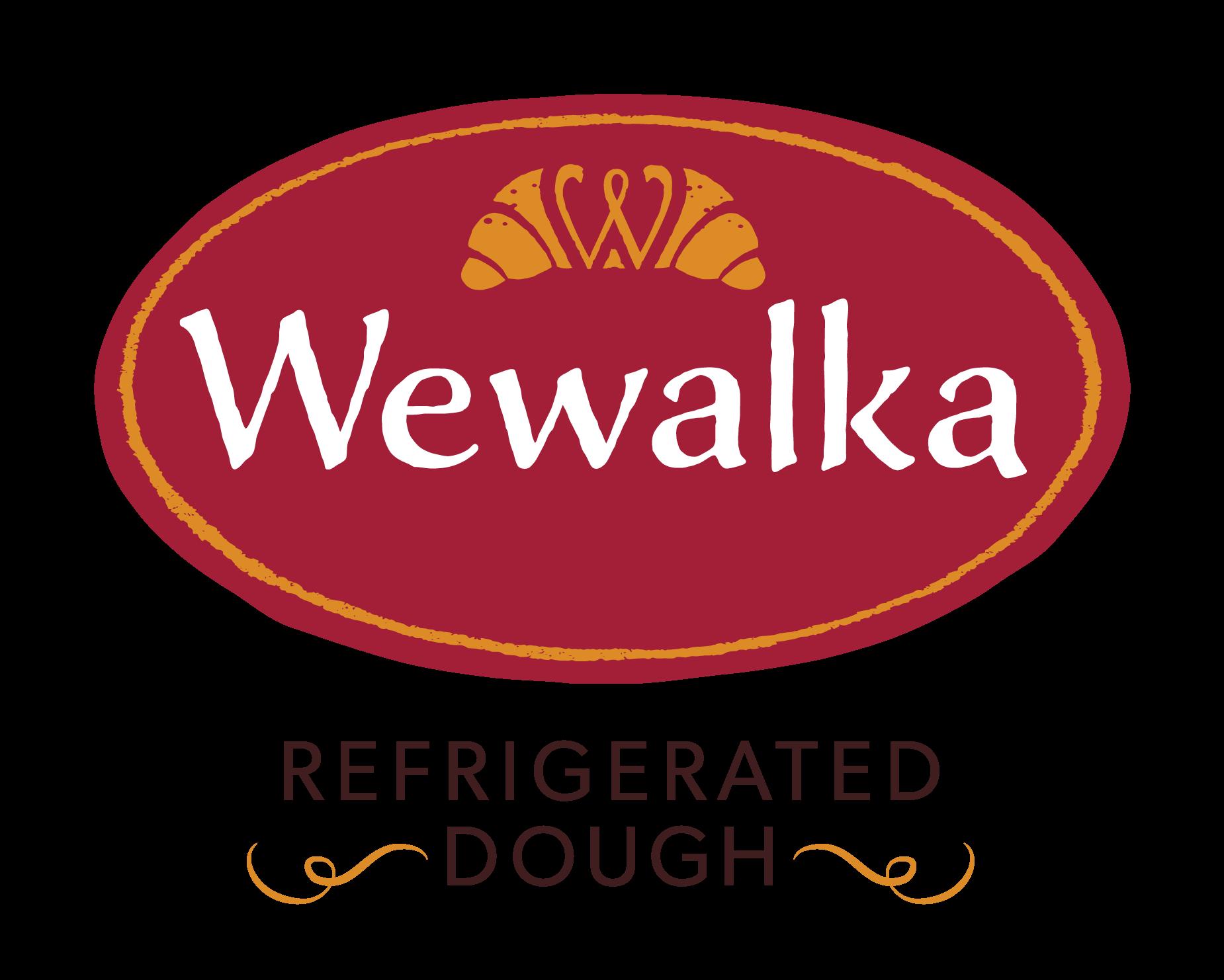 Wewalka20-png