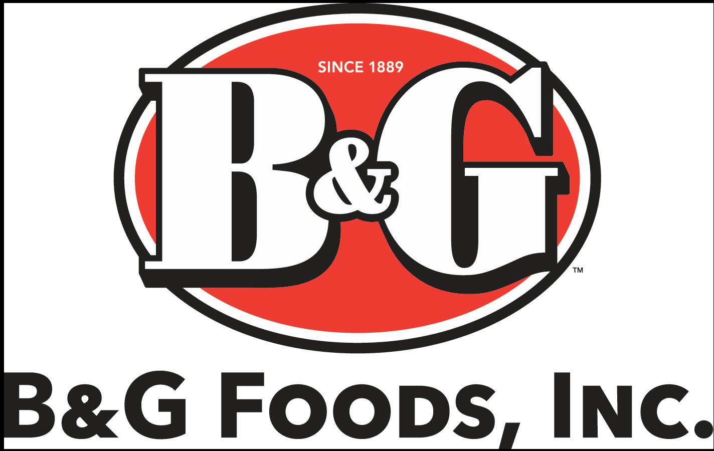 BGFoods-17-png
