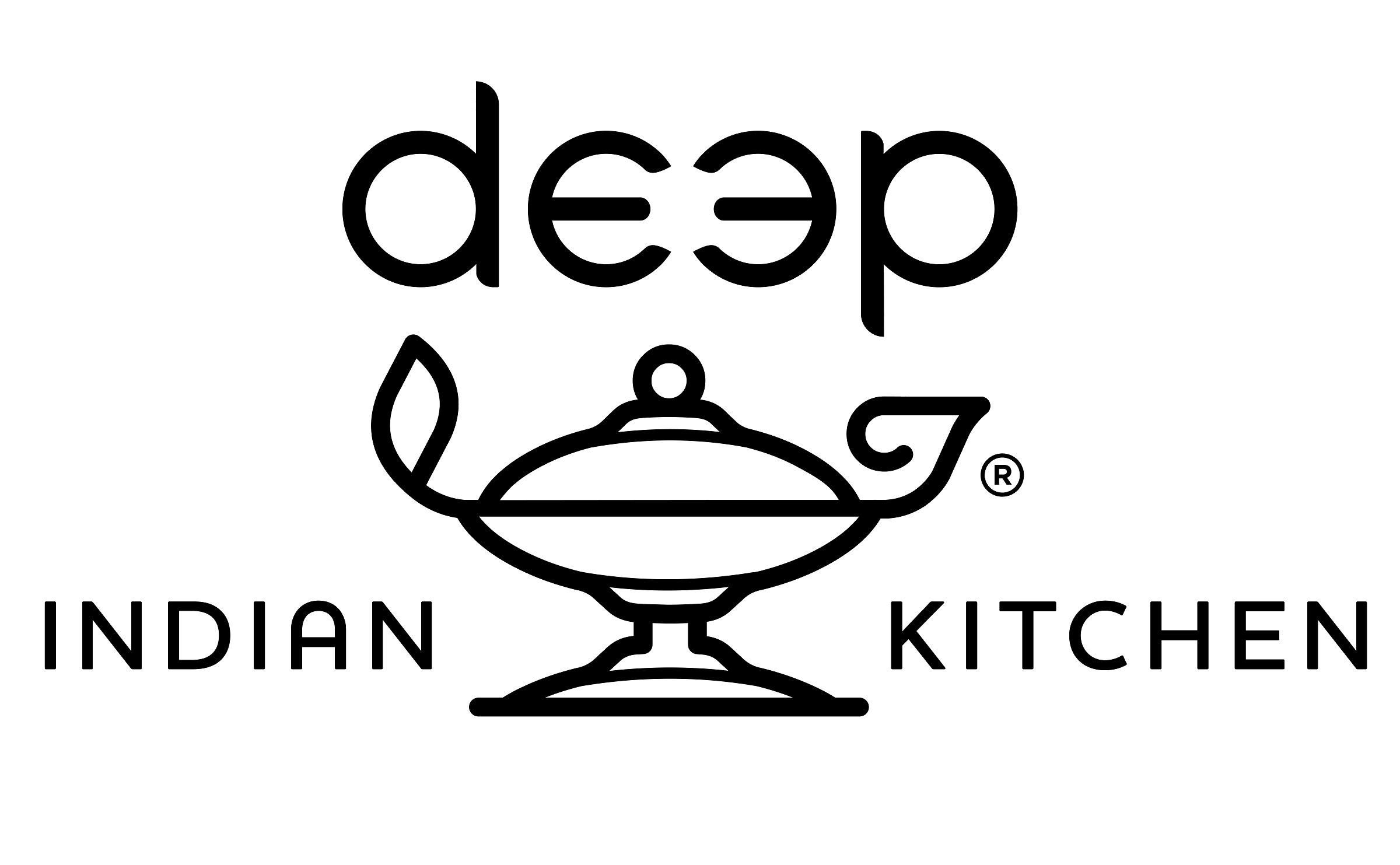 DeepFoods-19-png