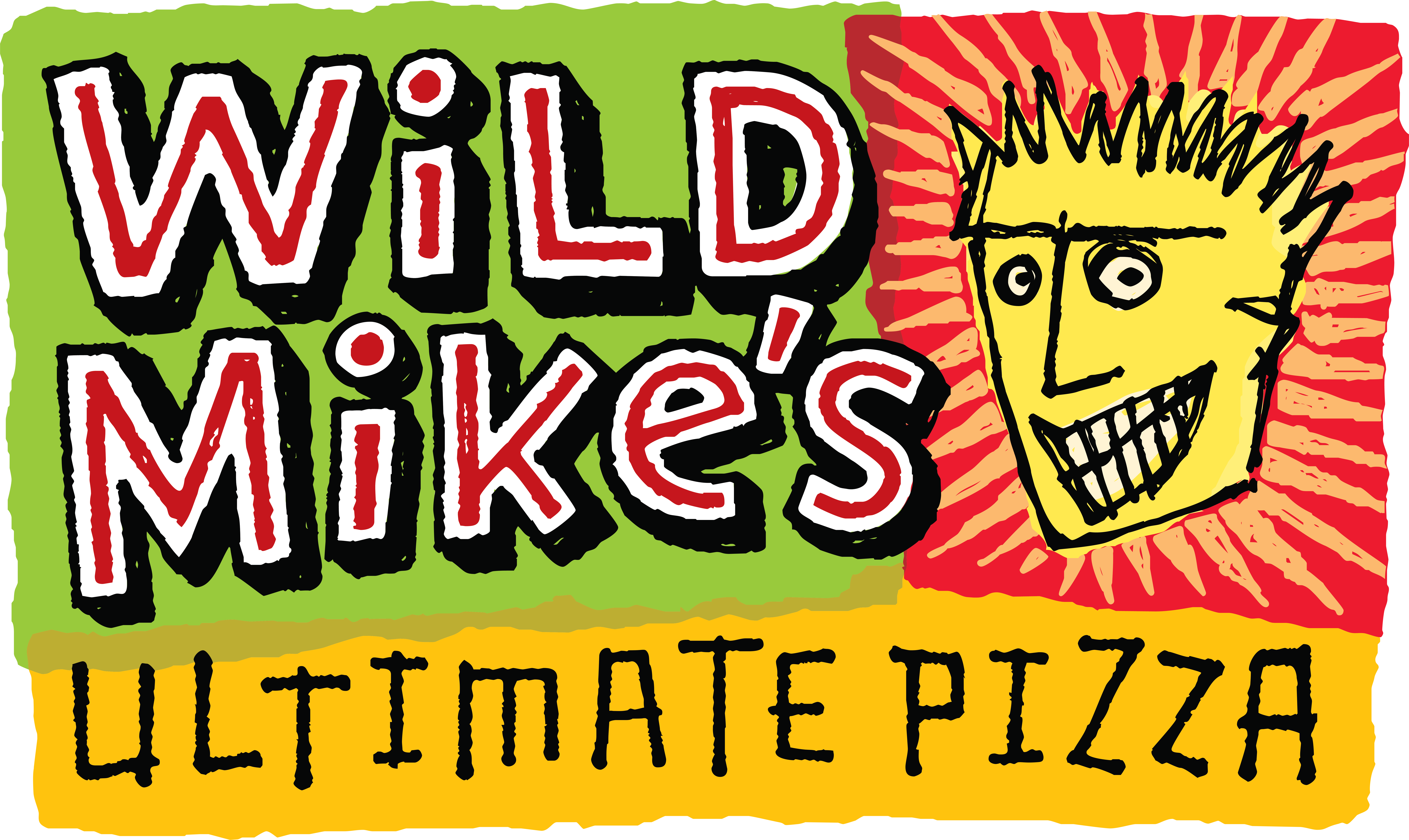 S.A.Piazza-Wild-Mikes-19-png