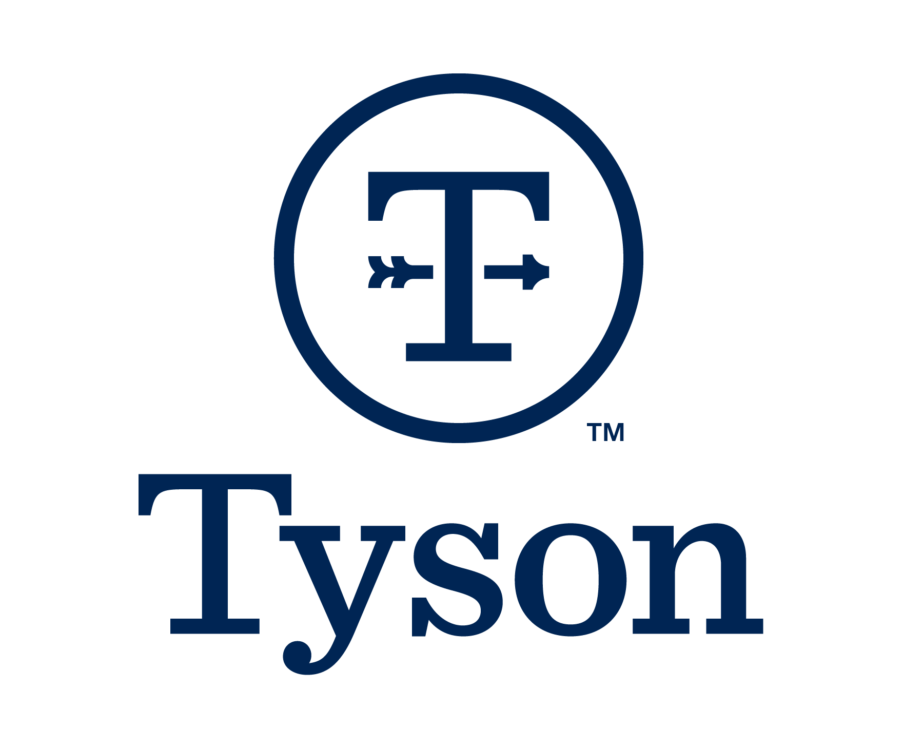 Tyson_20-png