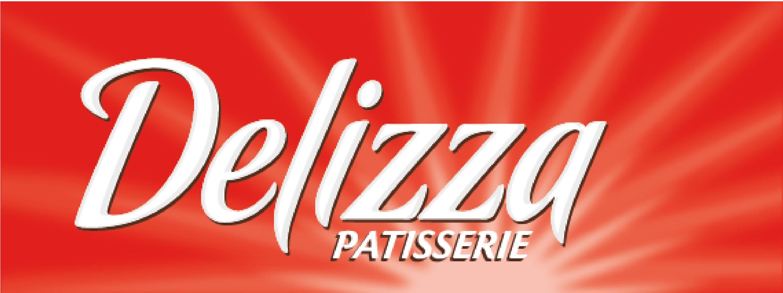 20_Delizza logo_Red