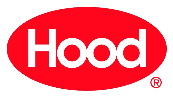 HPHood-18