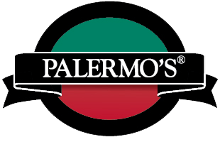 Palermos-18-png