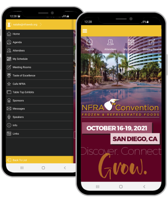 2021 App Promo Image