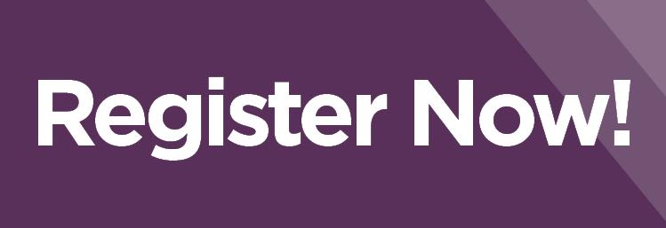 2021 Register Now Image
