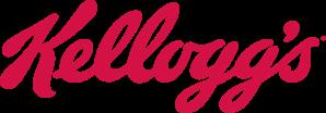 Kellogg's-19