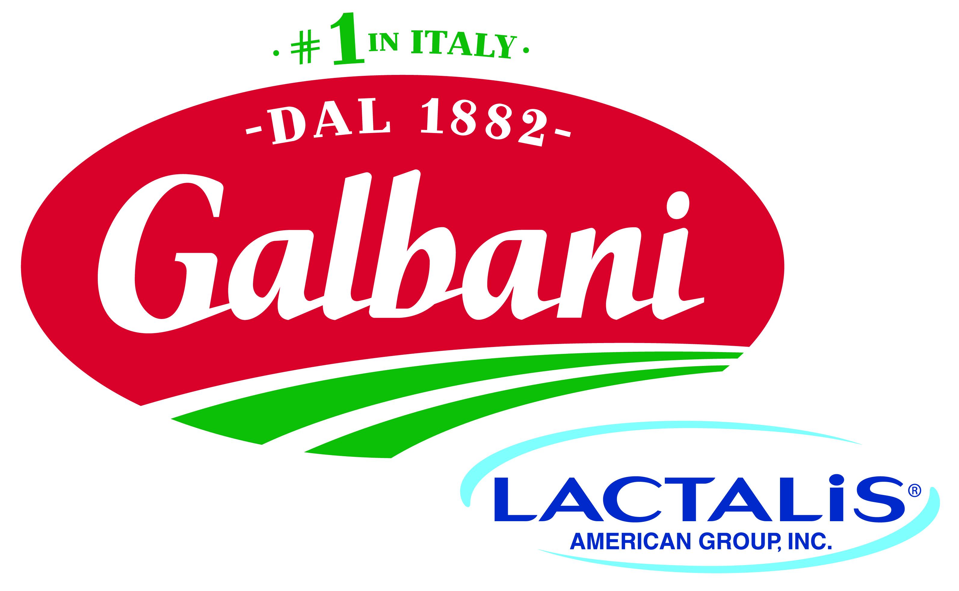 Lactalis-Galbani-combined-21